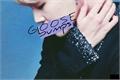História: Goosebumps