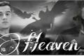 História: Heaven