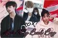 História: He's My Bad Boy - Hwang Hyunjin