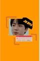 História: Hyung ( imagine hot Jin)