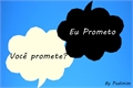 História: I Promise- Cellan