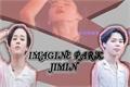 História: Imagine Bts- Park Jimin