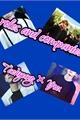 História: Gravidez inesperada -Kim Taehyung-