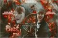 História: Imagine Kim Taehyung: Best of me!!!