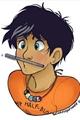 História: Insta Percy Jackson