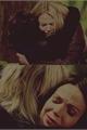 História: Kiss Me Harder and Love Me More