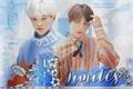 História: Limites - Yoonkook