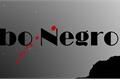História: Lobo Negro