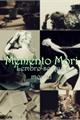 História: Memento Mori - DRAMIONE