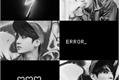 História: Mistérios (Imagine Jungkook, BTS)