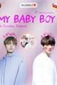 História: ''My Baby Boy (Infantilismo) 2 Temporada