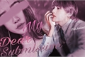 História: My Dear Submissive (imagine Kim Taehyung.)