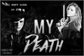 História: My Death - The Walking Dead