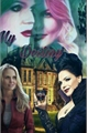 História: My Destiny - SwanQueen