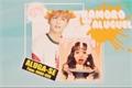 História: Namoro de aluguel - Imagine Jeonghan - Seventeen