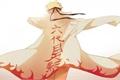 História: Naruto - heavens feel