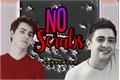 História: No Scrubs - Cellan