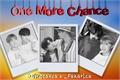 História: One More Chance
