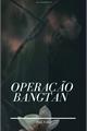História: Operação Bangtan - imagine Suga