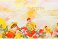 História: Querido Skatista (Imagine Jungkook - BTS)