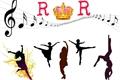 História: Rebel Royals (Dance Academy)