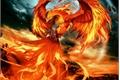 História: Rise of Phoenix