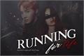 História: Running for life (Imagine Hoseok - BTS)