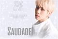 História: Saudade - (Jonghyun)