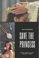 História: Save the Princess - Camren