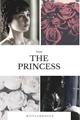 História: Save The Princess - Semi