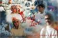 História: Secret love - Fanfic PrettyMuch e why don't we