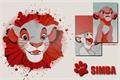 História: Simba