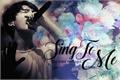 História: Sing To Me - Oneshot Jungkook