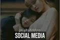 História: Social Media - Samo