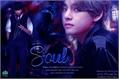 História: Soul