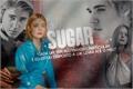 História: Sugar