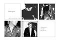 História: Tatuagens ft. KrisYeol
