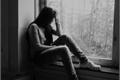História: The depressive