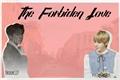 História: The Forbiden Love (Vkook-Taekook)