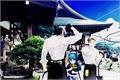 História: Touken Ranbu: Captando Recursos