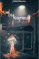 História: Um dia Normal