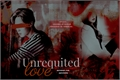 História: Unrequited Love -- Imagine Park jimin