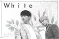 História: White (fanfic YoonMin)