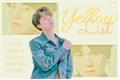 História: Yellow List - YoonMin