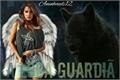 História: A Loba Guardiã