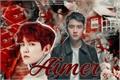 História: Aimer