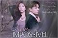 História: Amor Impossível