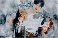 História: Amor Virtual - Yoonkook