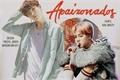 História: Apaixonados (Yoonmin)