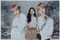 História: As Difíceis Escolhas de Ahra (Jimin e Taehyung)